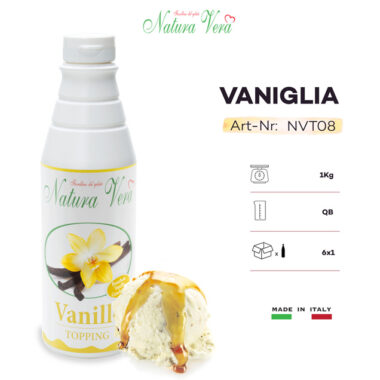 topping-vanille