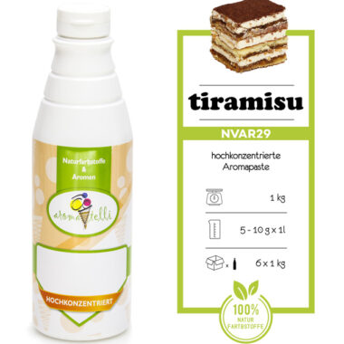 aroma_tiramisu
