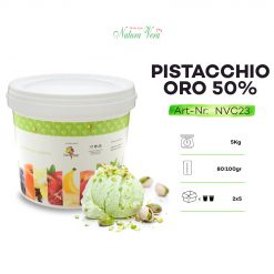 pistacchio-oro
