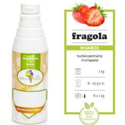 aroma-fragola