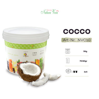 pasta-kokos