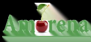 amorena-logo