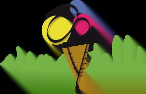 aromatelli-logo