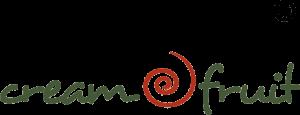 creamfruit-logo