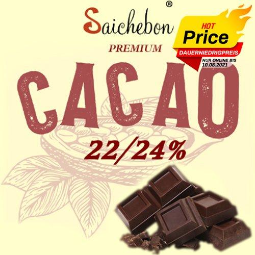 hot-price-saichebon