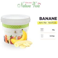 Paste-Banane