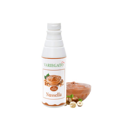 topping-nussella